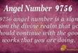 9756 angel number