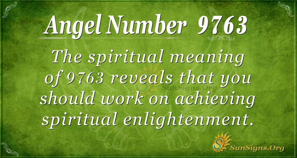 9763 angel number