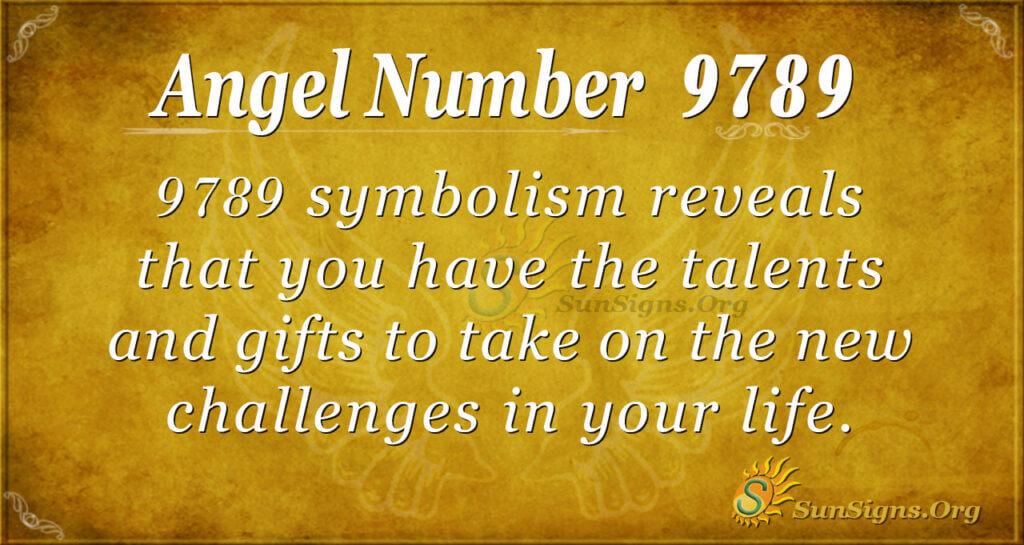 9789 angel number