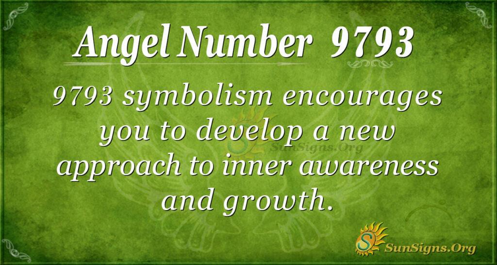 9793 angel number