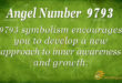 9793 angel number