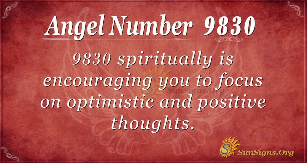 9830 angel number