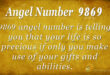 9869 angel number