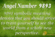 9893 angel number