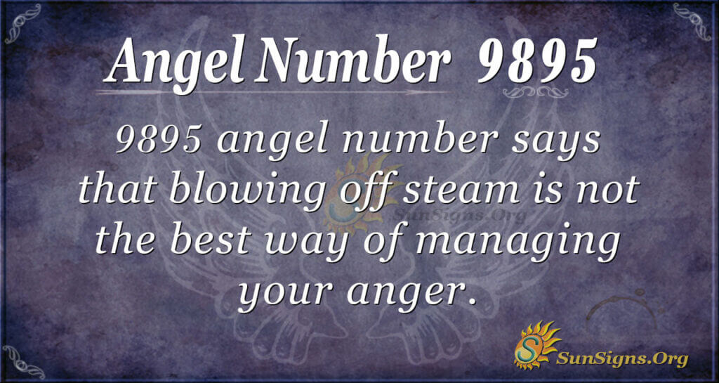 9895 angel number
