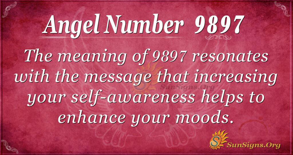 9897 angel number
