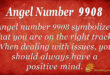 9908 angel number