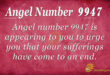9947 angel number