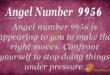 9956 angel number