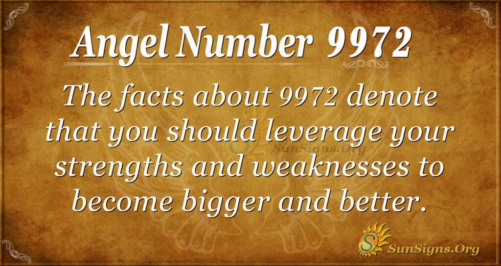 9972 angel number