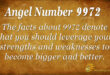 9972 angel number