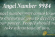 9984 angel number