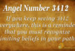 3412 angel number
