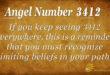 3412 angel number