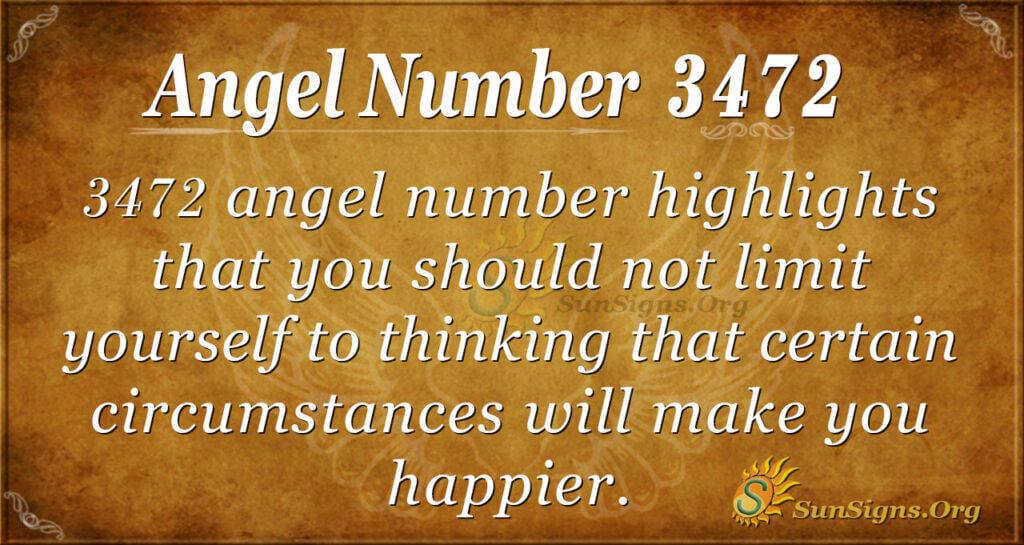 3472 angel number