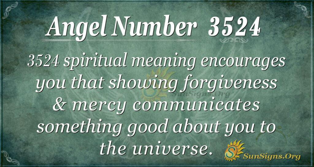 3524 angel number