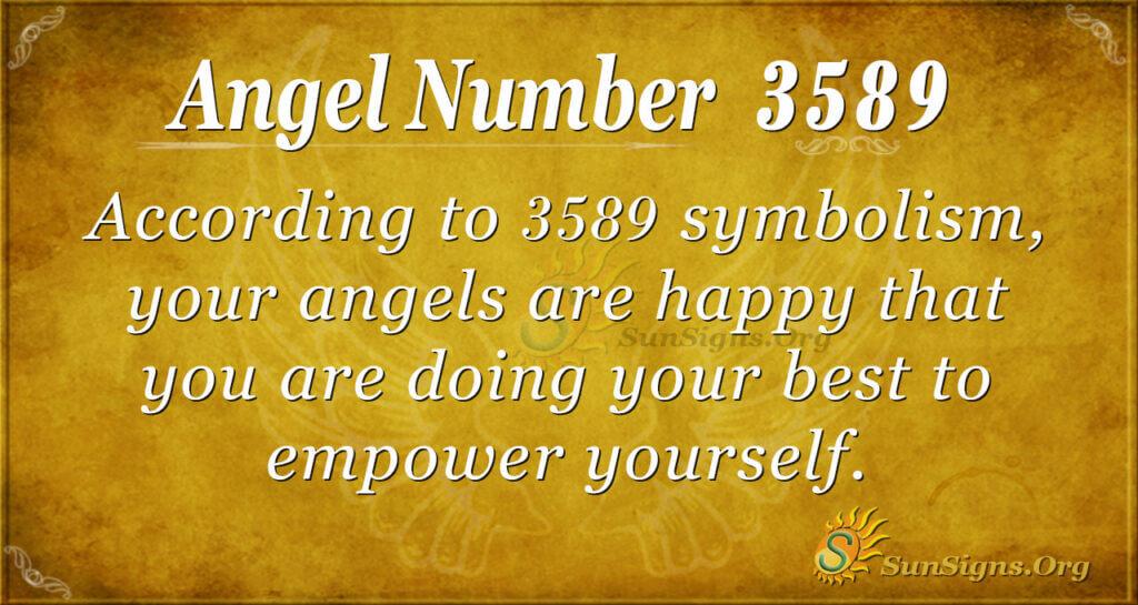 3589 angel number