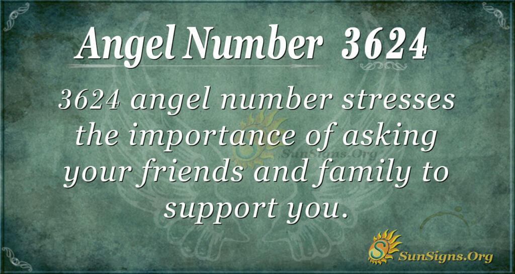 3624 angel number
