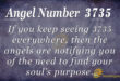 3735 angel number