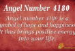 4180 angel number