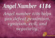 4186 angel number