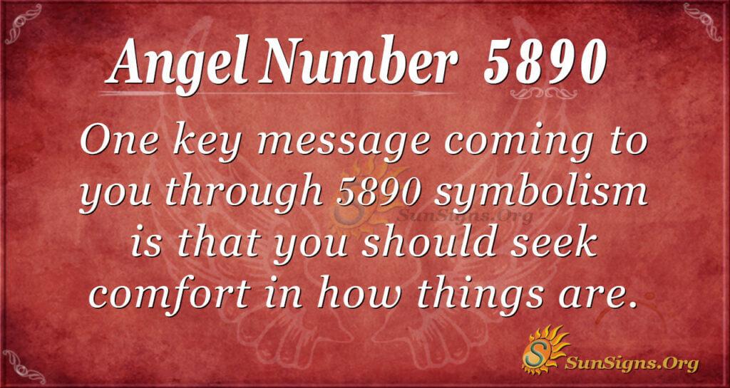 5890 angel number