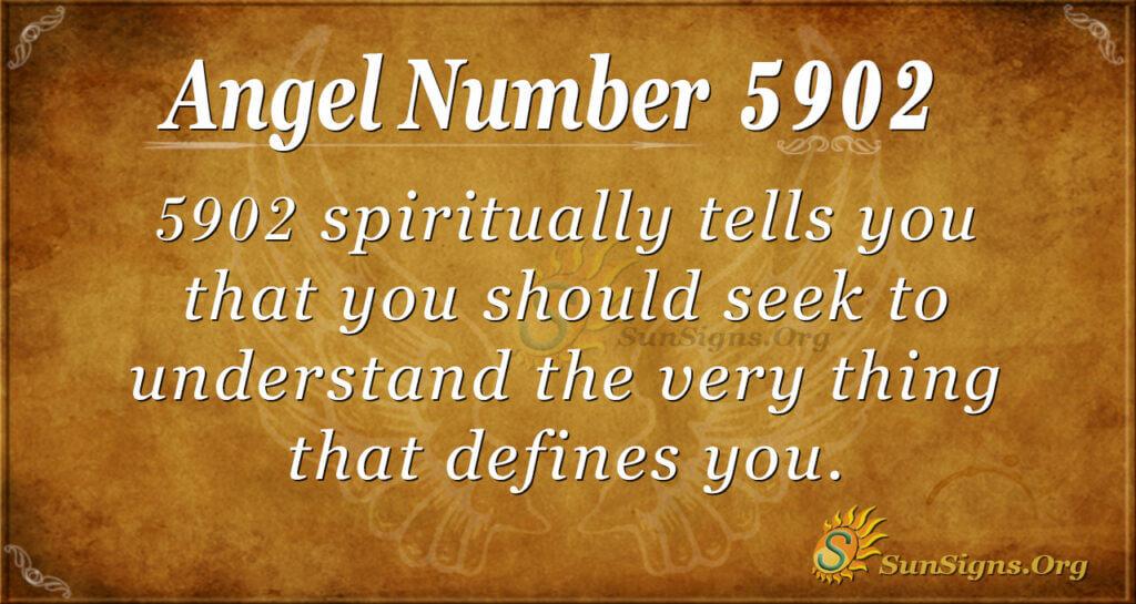 5902 angel number