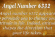 6332 angel number