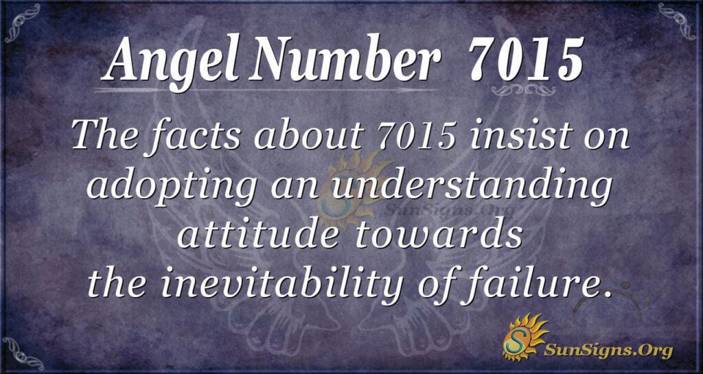 7015 angel number