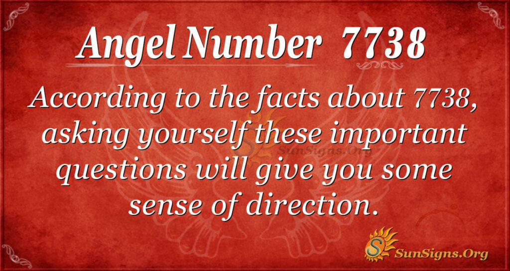 7738 angel number