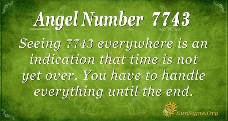 7743_angel_number-768x409.jpg