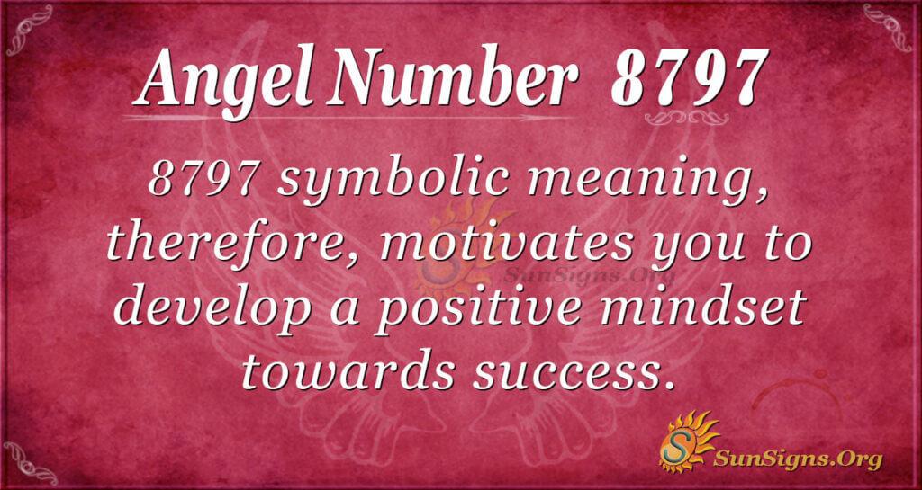8797 angel number