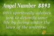 8893 angel number