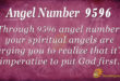 9596 angel number