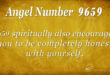 9659 angel number