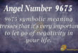9675 angel number