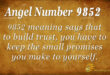 9852 angel number