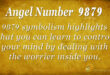 9879 angel number