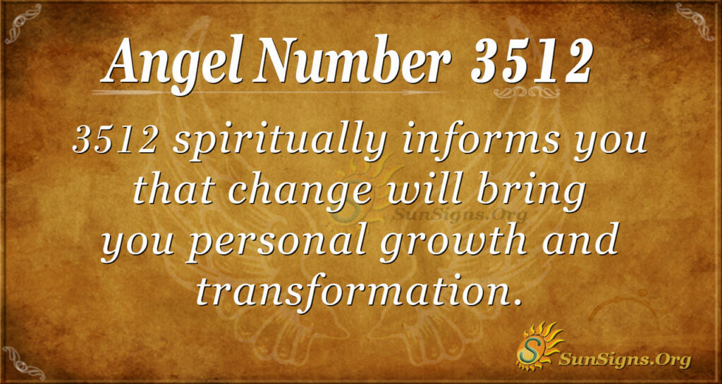 3512 angel number