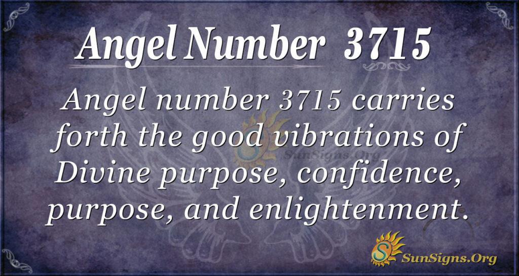 3715 angel number
