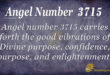 3715 angel number
