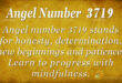 3719 angel number