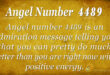 4489 angel number