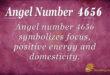 4656 angel number