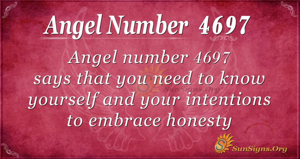 4697 angel number