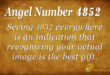 4852 angel number