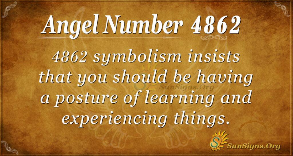 4862 angel number