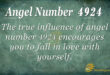 4924 angel number