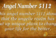5112 angel number
