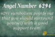 6294 angel number